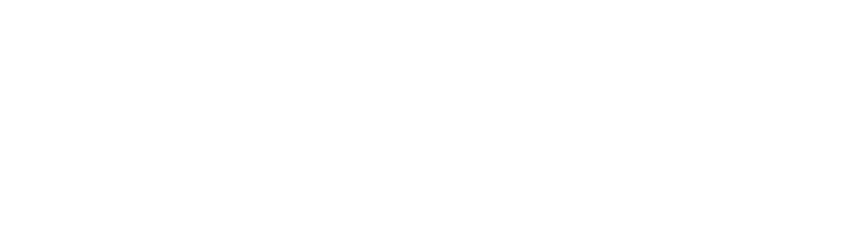 Best Business Broker in San Francisco Bay Area San Jose